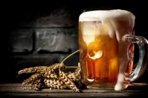Rynek piwa spadł w pierwszym kwartale, a ceny piwa wzrosły