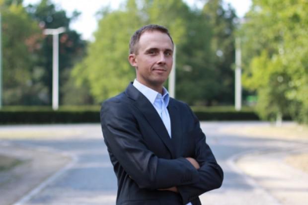 Wprowadzanie do Polski żywności z owadów będzie łatwiejsze od 2018 roku (wywiad)