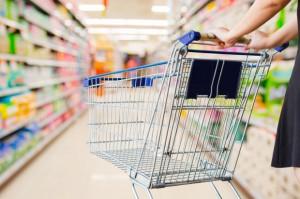 GfK: Polscy konsumenci kupują FMCG głównie w dyskontach
