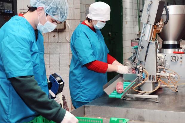 Credit Agricole: Przed nami stabilizacja dynamiki zatrudnienia