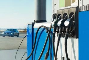 POPiHN: W I kw. 2017 roku liczba stacji paliw spadła o 159