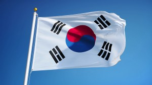 Ptasia grypa ustępuje w Korei Południowej