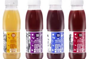 Lidl chce wykorzystać potencjał segmentu soków NFC