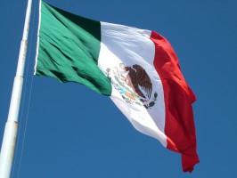 Meksyk - interesujący kraj dla polskich firm z dużym rynkiem zbytu