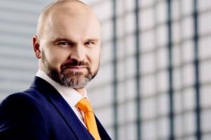 Integer.pl: Sukces wyzwania na akcje