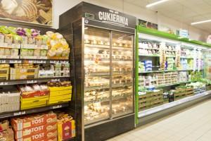 Biedronka: Sprzedaż produktów marki własnej odpowiadała za 42,6% przychodów