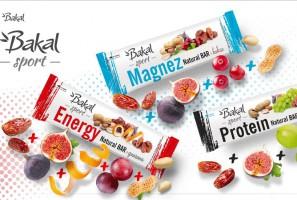 Atlanta Poland wybrała agencję do obsługi swojej marki Bakal