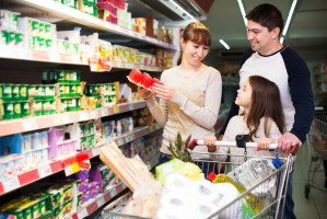 Badanie: Patriotyzm konsumencki jest w Polakach coraz silniejszy