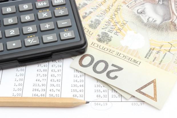 Do 15 maja można składać wnioski o przyznanie płatności obszarowych za 2017 rok