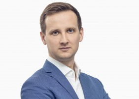 Naura znaczy uśmiech – prezes Bio Naury o rynku eko-żywności w Polsce