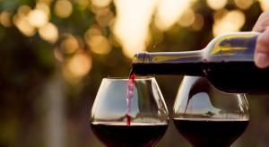 Prezes ZP PRW: polski konsument dojrzewa, wybiera wina wytrwane i więcej płaci