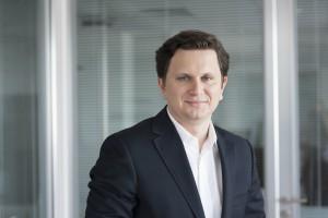 Penta Investments: Polska jest dla nas jednym z kluczowych rynków