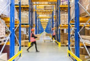 Cursor zadba o logistykę materiałów marketingowych Żywiec Zdrój