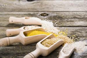 Ceny zbóż lekko wzrosną, za wcześnie na ocenę wpływu kwietniowej pogody na plonowanie