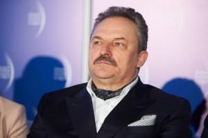 Poseł Marek Jakubiak, prezes BRJ, prelegentem IX Europejskiego Kongresu Gospodarczego