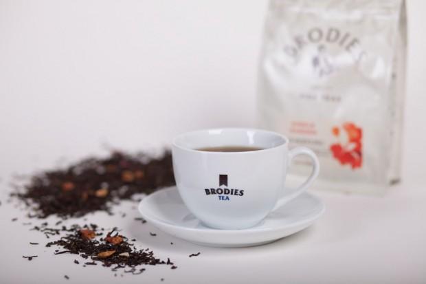 Segafredo, dystrybutor herbat Brodies: Zagrożeniem dla całej branży spożywczej są towary niskiej jakości