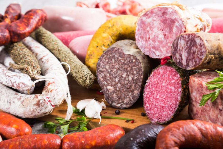Branża mięsna: Ruszył bój o na innowacje, co przy nasyconym rynku jest dużym wyzwaniem