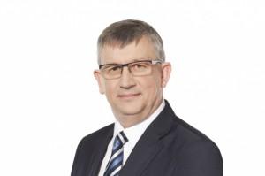Plast-Box: Szacunkowe przychody za I kw. wyniosły 39,4 mln zł