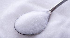 MRiRW: Polska zablokowała dodatkowy import cukru na unijny rynek