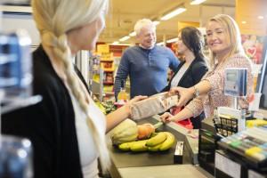 Solidarność: Praca w handlu w Polsce jest cięższa niż w krajach zachodniej Europy