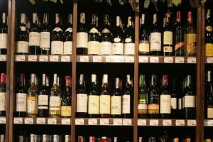 W Hiszpanii pierwszy od 40 lat wzrost spożycia wina