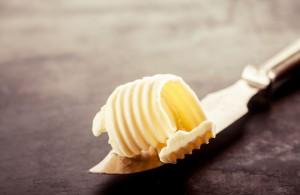 GfK: W 2016 r. kategoria masła zanotowała 11-proc. wzrost wartości