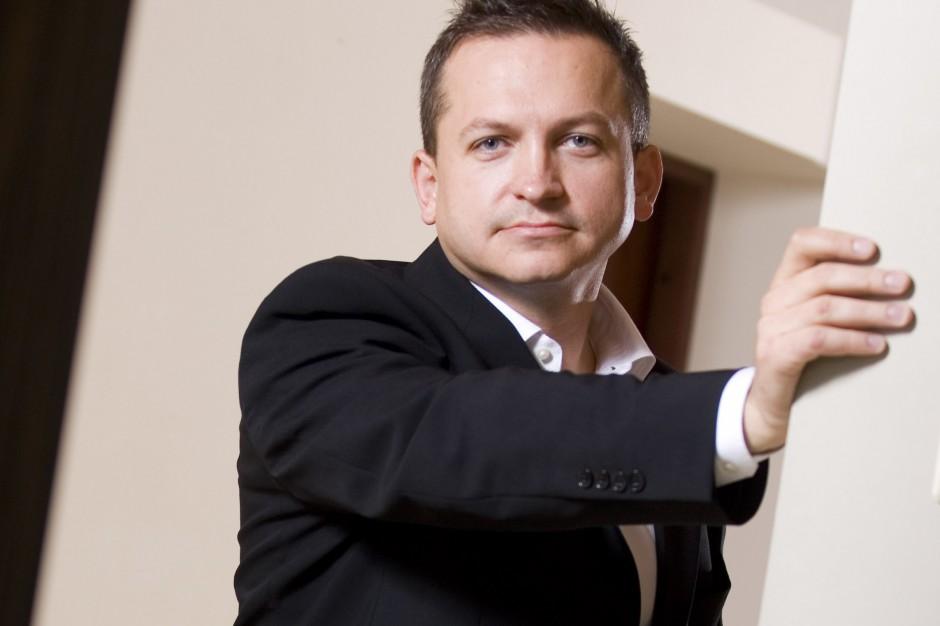 Prezes QFG: Wejście inwestora branżowego do polskiej firmy często kończy się źle