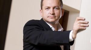 Wejście inwestora branżowego do polskiej firmy często kończy się źle