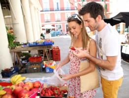 PRCH: Zakaz handlu w niedziele to straty sklepów w miejscowościach turystycznych