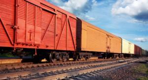 OT Logistics nie udało się dokonać akwizycji w Czarnogórze, ale chce walczyć