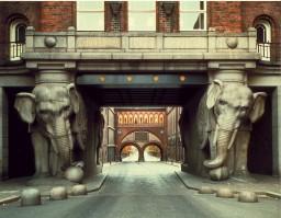 Carlsberg zaprasza do Kopenhagi – miasta Jacobsena i Carlsberga
