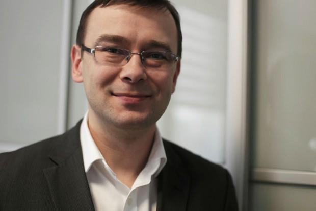 SuperDrob z 1 mld zł przychodów w 2016 roku.