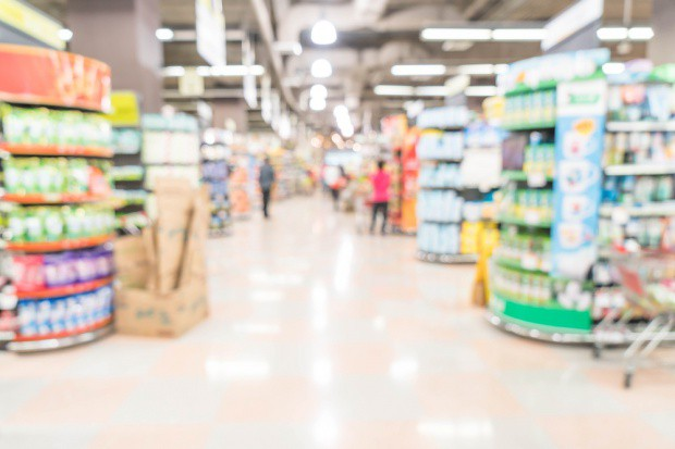 Inflacja w kwietniu br. wyniosła 2,0 proc. rdr.