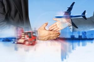 NBP: kondycja przedsiębiorstw w I kwartale poprawiła się