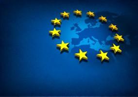 1 maja mija 13  lat od przystąpienia Polski do Unii Europejskiej