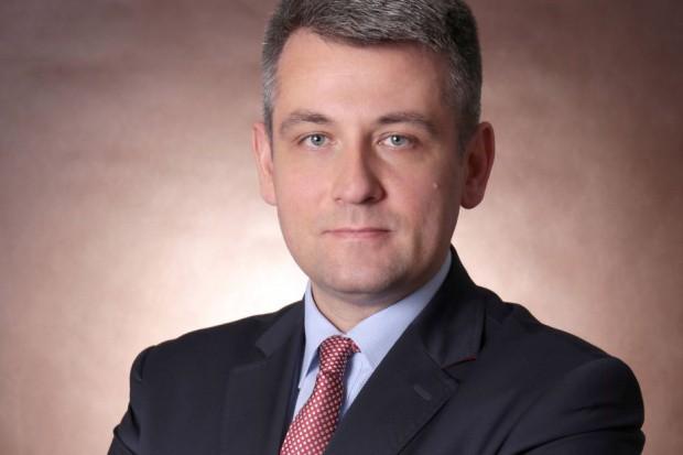 Prezes PAIH: Staramy się działać w regionach, gdzie polskie firmy mają przewagę konkurencyjną