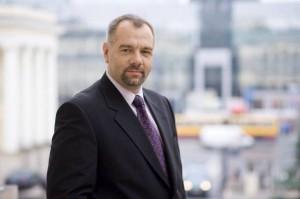 PiS: Nie będzie warszawskiej metropolii. Wycofano projekt ustawy