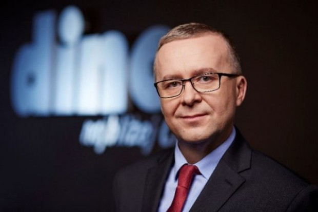 Dino Polska liczy na dalszy wzrost wyników, chce mieć 1200 sklepów do 2020 r.