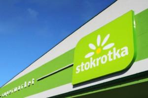 Sprzedaż w sklepach Stokrotka wzrosła w kwietniu o 8,9 proc. rdr do 209 mln zł