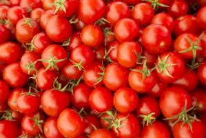 Wojna pomidorowa między Turcją a Rosją wciąż niezakończona