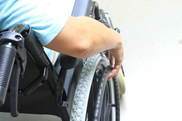 Praca: Co zyskuje pracodawca zatrudniając osobę niepełnosprawną?