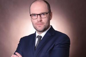 Wiceprezes PAIH: współpraca z Katarem może dotyczyć inwestycji kapitałowych i handlu