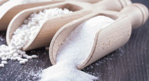 Resort zdrowia zapewnia: aspartam jest bezpiecznym dodatkiem do żywności!