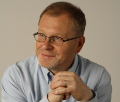 OPERATOR i jego obowiązki wg polskiej ustawy F-gazowej
