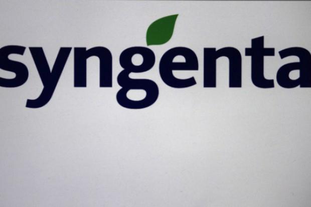 ChemChina zapłaci za przejęcie 80 proc. udziałów w Syngencie 43 mld dolarów