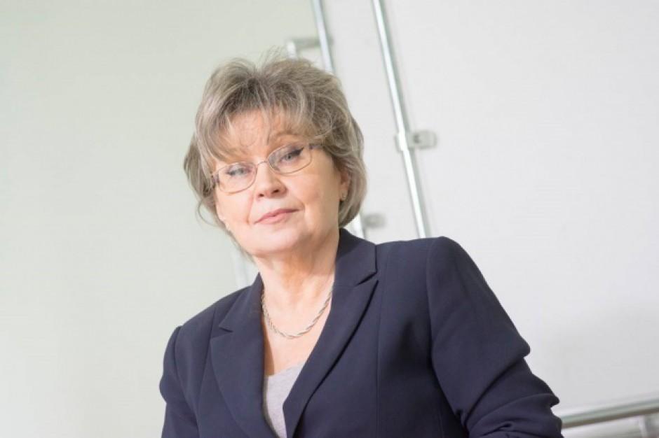 Dyrektor IO: Cele Instytutu pozostają niezmiennie od 65 lat (wideo)