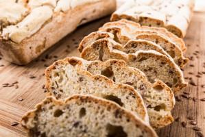 Amerykańscy naukowcy: Gluten nie zwiększa ryzyka chorób serca
