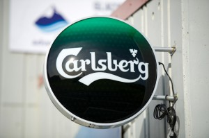 Carlsberg Group zwiększyła przychody w I kw.; w Polsce wznowiła współpracę z dużym klientem