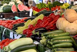 Ceny warzyw 2017 - analiza IERiGŻ