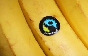 Producenci bananów Fairtrade z Ekwadoru planują wizytę w Polsce